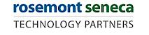 Rosemont Seneca Technology Partners's Company logo