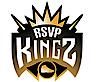 Rsvp Kingz's Company logo