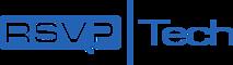 RSVP Technologies's Company logo