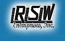 Rsw Enterprises's Company logo