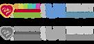 Rt Design Studio's Company logo