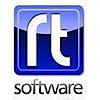 RT Software's Company logo