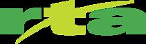 RTA's Company logo