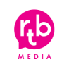 RTB-Media's Company logo