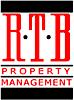 RTB Rentals Property Management's Company logo