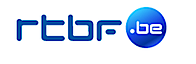RTBF's Company logo