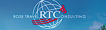 Rtc - Rose Travel Consulting's Company logo