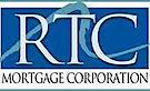 RTC Mortgage's Company logo