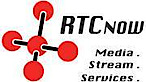 Rtcnow's Company logo