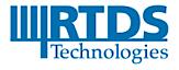 RTDS Technologies, Inc.'s Company logo