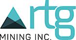 RTG Mining's Company logo