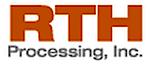 RTH Processing's Company logo