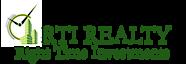 Rti Realty Group's Company logo