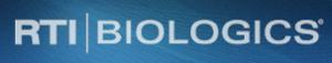 RTI Biologics, Inc.'s Company logo