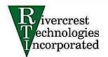 Rcrest's Company logo