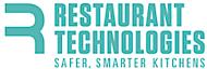 Rti Inc's Company logo