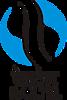 RailTel's Company logo