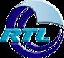 Rtlawrence's Company logo