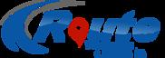 Route Transportation and Logistics's Company logo