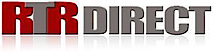 Rtr Direct's Company logo