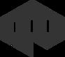 Realtime Technology AG's Company logo