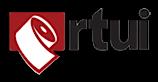 RTUI's Company logo
