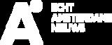 Rtv Noord-holland's Company logo