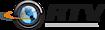 Tourbuzz's Competitor - Real Tour Vision, Inc. logo
