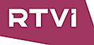 Rtvi's Company logo