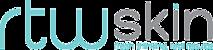 rtwskin's Company logo