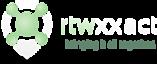 Rtw Xxact Enterprises's Company logo