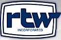 RTW, Inc's Company logo