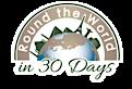 Rtwin30days's Company logo
