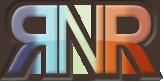 Rub 'n Restore. Shopping Cart Software's Company logo