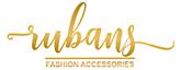 Rubans's Company logo