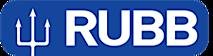 Rubbusa's Company logo