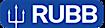 Michiana Tool Rental's Competitor - Rubbusa logo