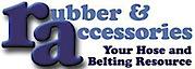 Rubber & Accessories's Company logo