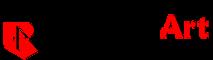 Rubber-Art .com's Company logo