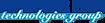 Americanrubberandsupply's Competitor - Rubber Fab logo