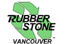 Rubberstonegvrd's Company logo