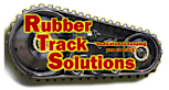 Rubber Track Solutions's Company logo
