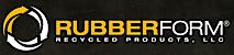 RubberForm's Company logo