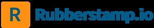 Rubberstamp's Company logo