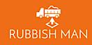 Rubbish Man's Company logo