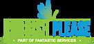 Rubbishplease's Company logo