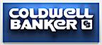 Ruben Rodriguez Realtor's Company logo