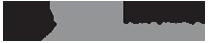 Ruben Roman Arte Fotografico's Company logo