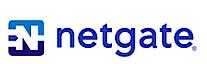 Netgate's Company logo