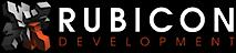 Rubicondev's Company logo